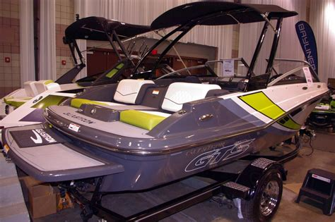 glastron boats gts glastron gts 187 boats for sale boats