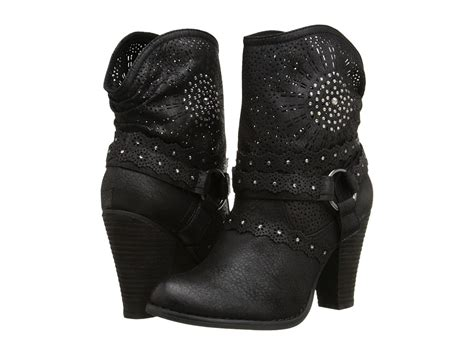 s boots on sale 50 99 99
