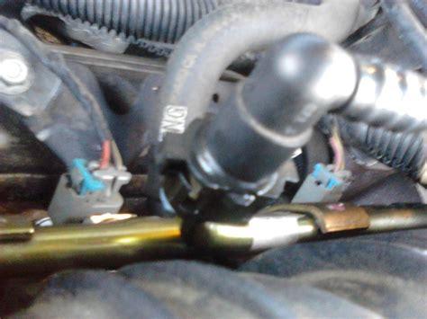 2002 buick lesabre fuel 1997 gmc 1500 transmission problems complaints