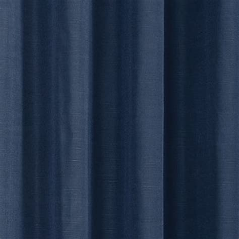 seattle faux silk pleated top luxury faux silk ring top curtains pair finished in