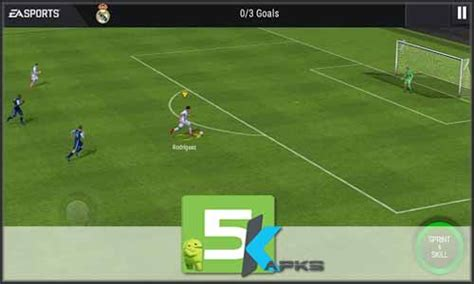 download game head soccer mod apk versi terbaru download fifa mobile soccer mod untuk android game