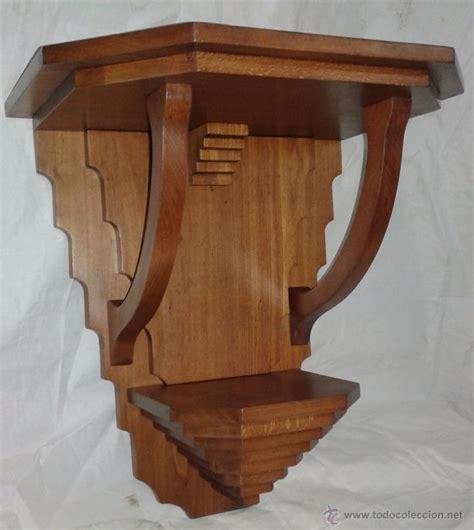 imagenes religiosas en madera estanter 237 a o peana para im 225 genes religiosas ar comprar