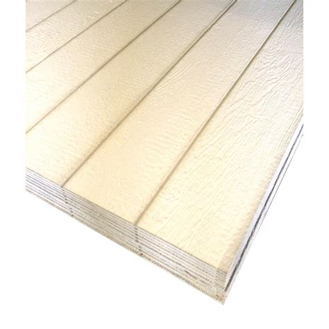 ply bead ply bead plywood siding plybead panel common 11 32 in x