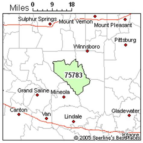 quitman texas map best place to live in quitman zip 75783 texas