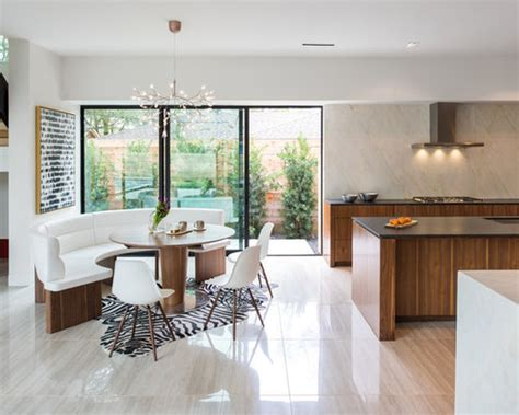great room design ideas remodel pictures houzz