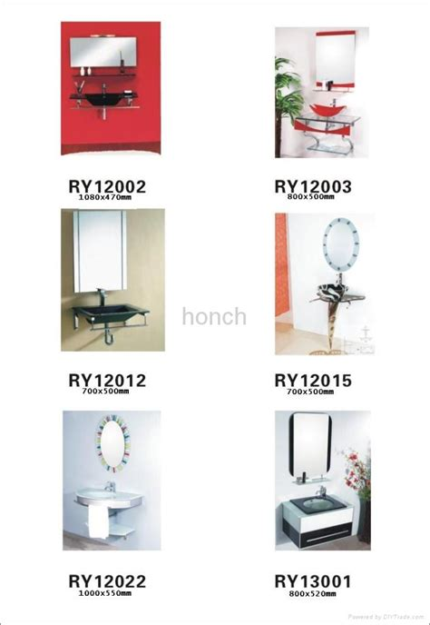 direct buy cabinet brands bathroom cabinet ry11001 china manufacturer products