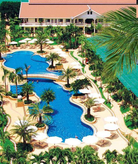thai garden resort 2017 room prices deals reviews