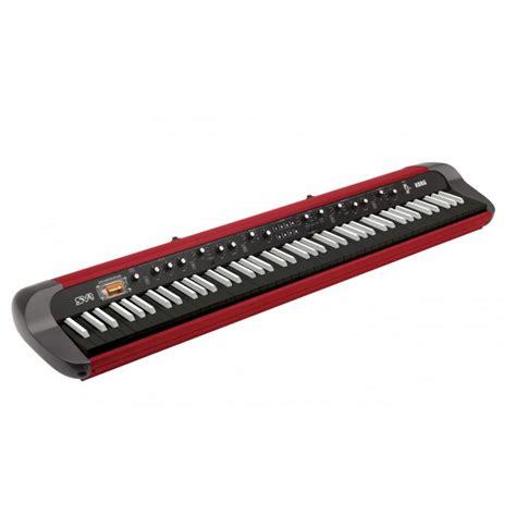 Keyboard Korg Sv1 korg sv1 88 key musical store 2005