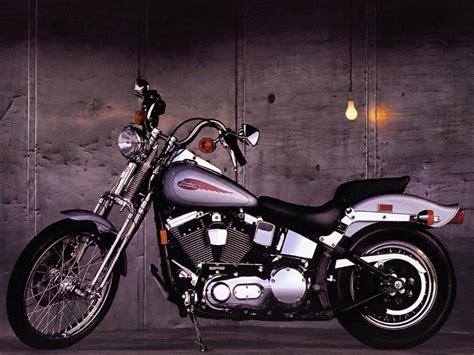 HARLEY DAVIDSON new Bike models ~ MyClipta
