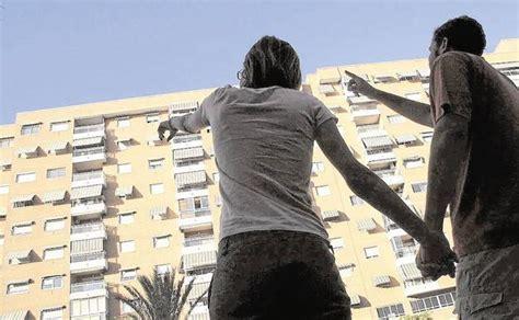 pisos baratos cuatro municipios valencianos tienen los pisos mas baratos de espana las