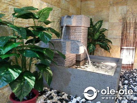 Water Heater Kolam Ikan fish pond design johor fish pond design