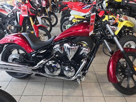 honda troy new 2018 honda fury motorcycles in troy oh