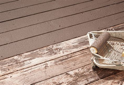 seal  stain pressure treated deck   home depot