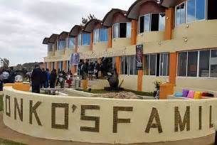 shouse home design news politicians with most expensive homes and houses in kenya venas news