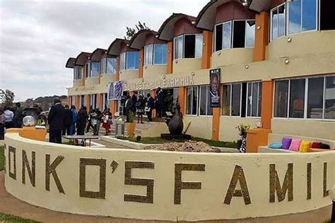 Shouse Home Design News by Politicians With Most Expensive Homes And Houses In Kenya