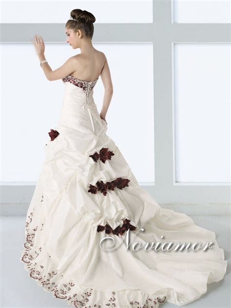 celine wedding dress why not a christmas wedding