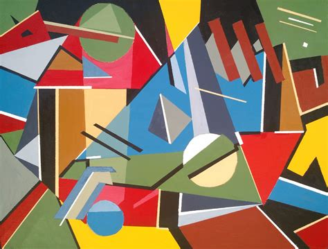 imagenes abstractas de kandinsky abstracci 243 n geom 233 trica salazart