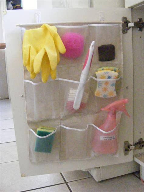 diy small bathroom storage ideas 8 best diy small bathroom storage ideas that will blow you