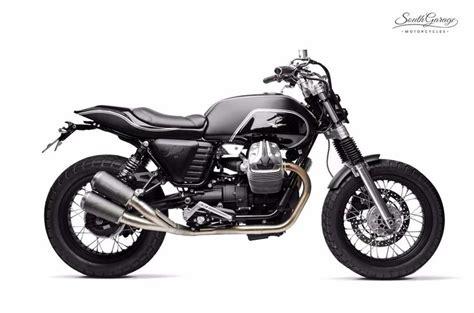 a plus motors south b plus de 1000 id 233 es 224 propos de moto sur bmw