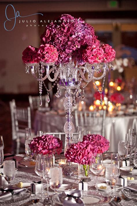 centerpiece ideas 25 stunning wedding centerpieces part 14 the