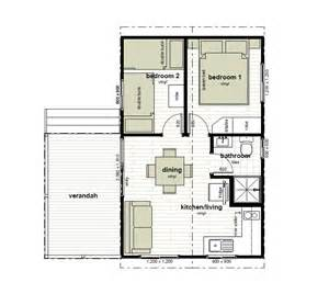 two bedroom cabin floor plans cabin floor plans oxley anchorage caravan park