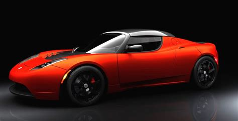 what does a lotus cost does a lotus elise use less energy than a tesla roadster