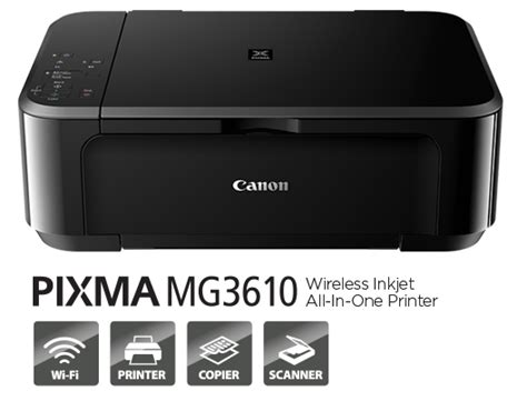 using pixma 432 to print on business card templates canon pixma mg3610 printer