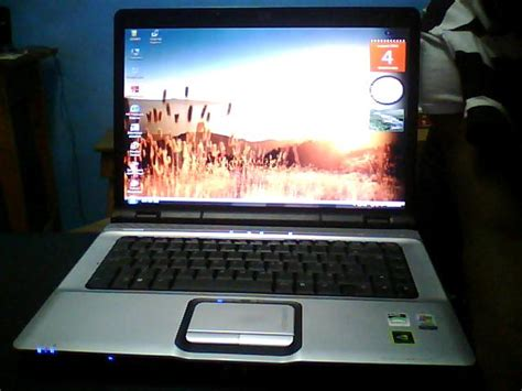 Memory Hp N70 hp pavilion dv6000 entertainment pc working perfectly technology market nigeria