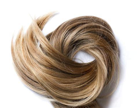 Glanzend Haar by 5 Tips Voor Glanzend Haar Trendalert