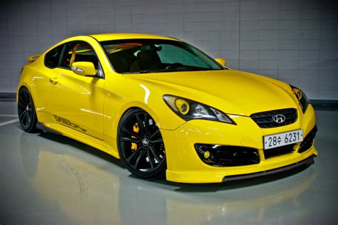 genesis coupe dimensions genesis coupe dimensions bk cars and motorcycles