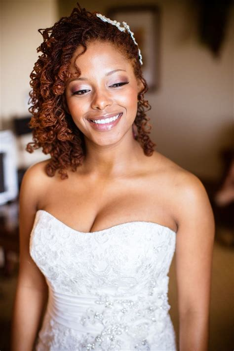 sisterlocks hairstyles for wedding 568 best images about wedding hairstyles locs braids