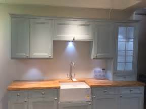 bunning kitchen cabinets 100 bunnings kitchen cabinet doors frosted glass