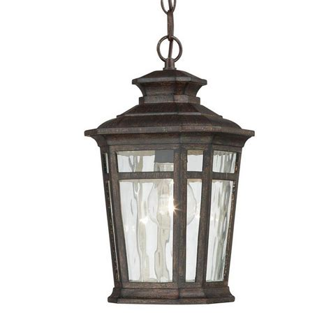 home decorators outdoor lighting upc 718212231241 home decorators collection pendants