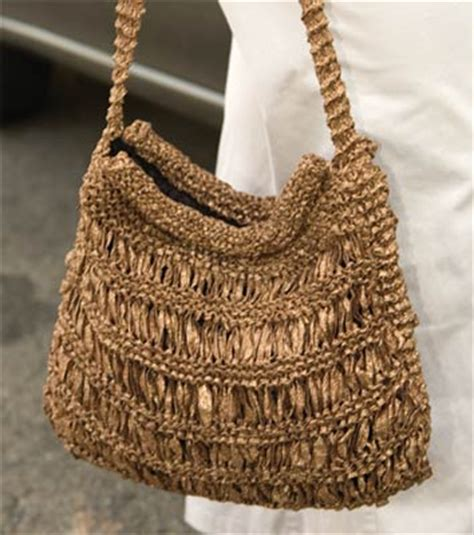 knitting patterns for bags and purses knitting projects purse