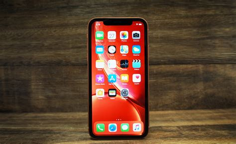 china wholesale apple iphone xr discount apple iphone xr