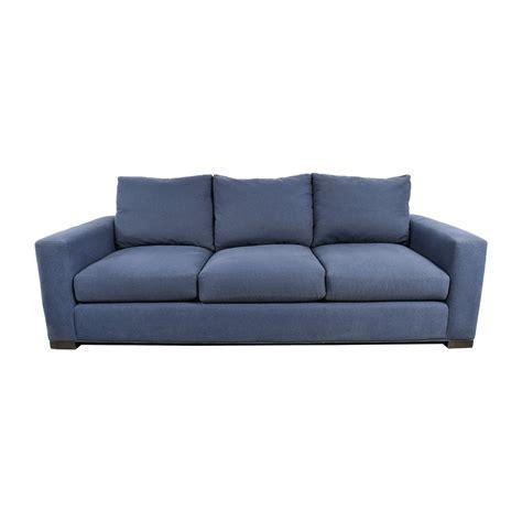 And Board Sofa Holden Sofa Room And Board Memsahebnet Russcarnahan