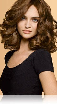 almond hair color 6 5pbn salon blends lightest cool almond brown precision