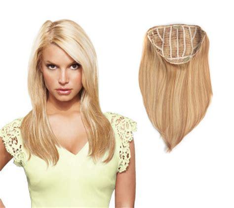 lisa robertson hair extensions hair extensions qvc ken paves hair weave