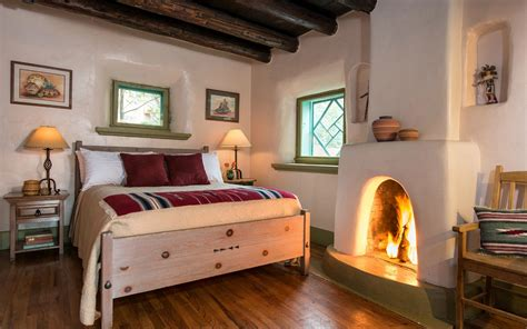 bed and breakfast santa fe nm bed and breakfast in santa fe nm top rated b b