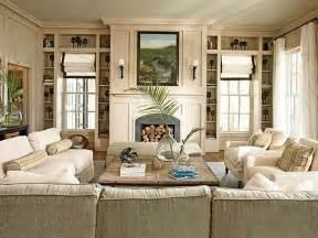 ideas living room seating pinterest:  living rooms nautical living rooms rooms ideas designs ideas