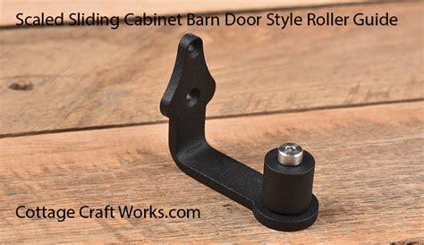 barn door cabinet hardware scaled sliding barn cabinet door hardware cabinet hardware