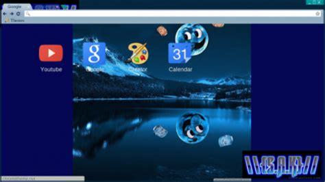 google themes bo3 mlg chrome themes themebeta