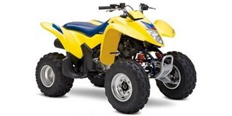 Suzuki Lt Z250 Suzuki Lt Z250 Quadsport Z Parts And Accessories