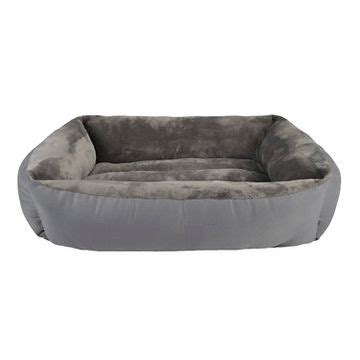 target cat beds cat bed carriers target