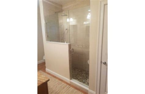 Glass Shower Doors Rochester Ny Projects Signature Glass Inc