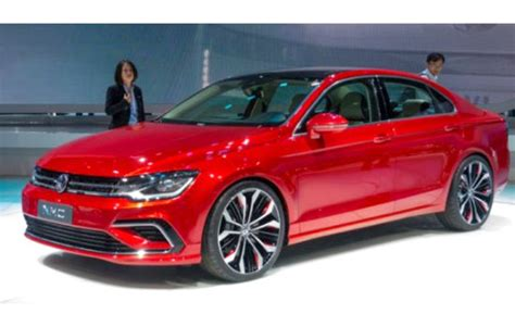 2020 Vw Jetta by 2020 Volkswagen Jetta Review And Release Date Volkswagen