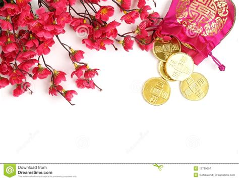 new year flower decoration image new year decoration royalty free stock photography