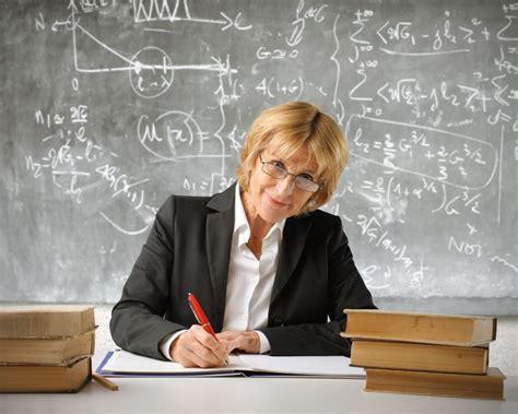 libro tres maestros 3 teachers por qu 233 debemos admirar a los maestros