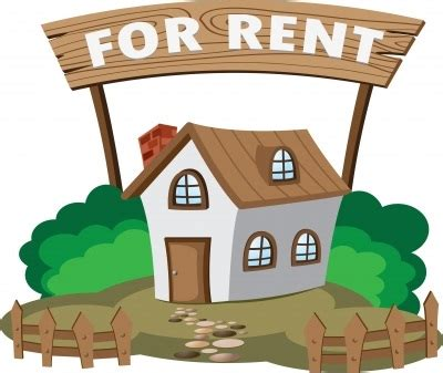 insurance for rented house section 80gg deduction on rent paid