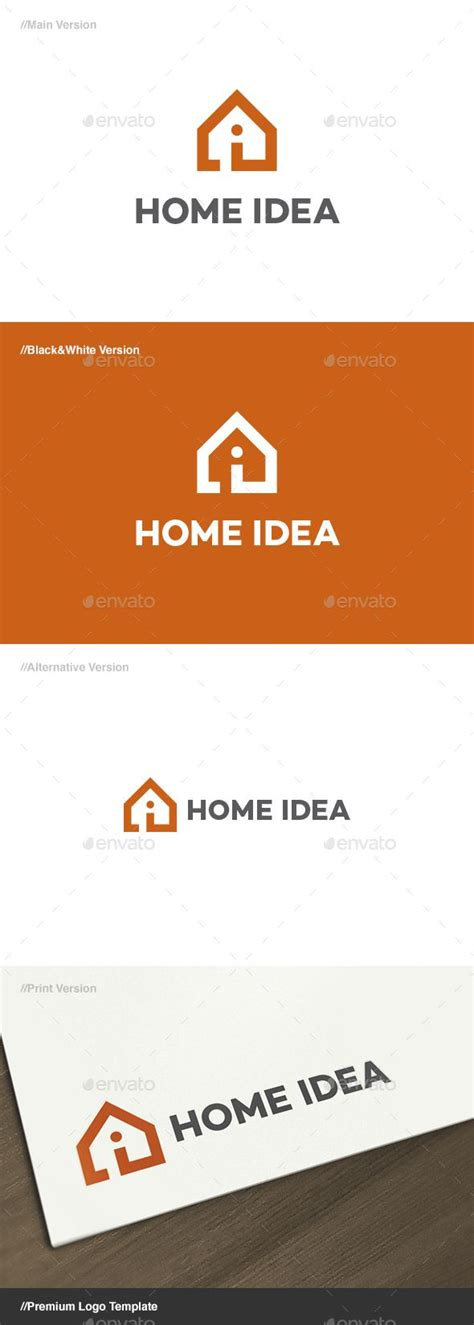 home design companies best 25 house logos ideas on logo design tea